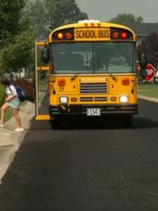 1411662806000 school bus with stop sign.jpg