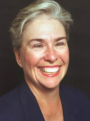 Pat Convery is president of the Michigan Association of Chamber Professionals.