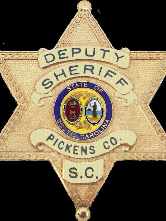 636102475688503666-Pickens-county-sheriff-badge.jpg