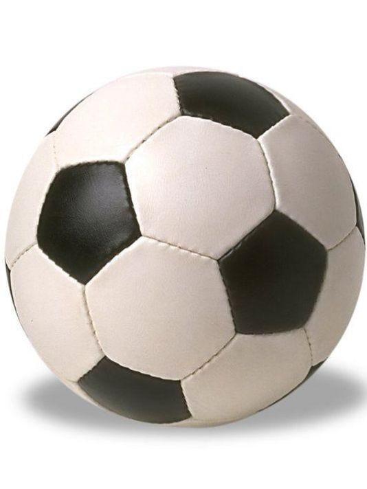 636105822555929203-soccer.jpg