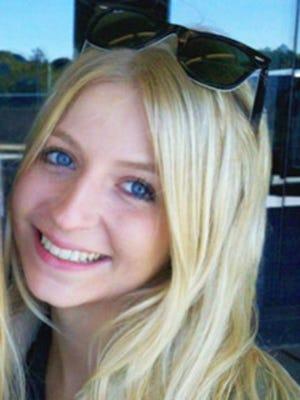 IU student Lauren Spierer has been missing since 2011.