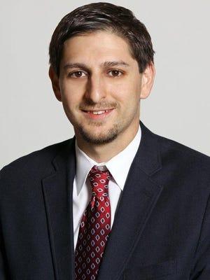 David DeMatthews