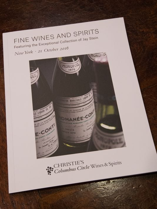 636127657429254033-636123792388193809-101116-WIL-Wine-Collection-JM001.jpg