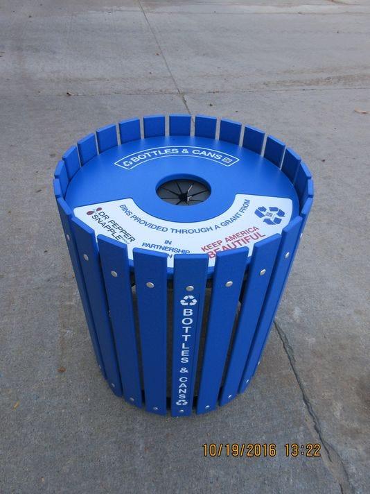 636135168879382805-recycle.JPG