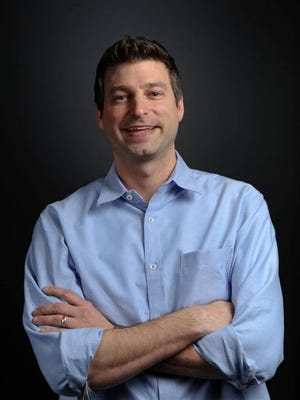 Twitter chief operating officer Adam Bain is leaving the company.