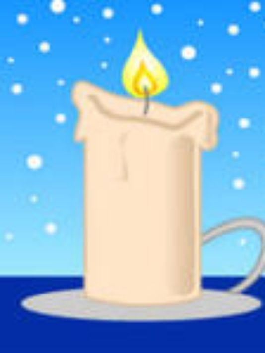 636154299644360062-brighten-a-christmas-logo.jpg