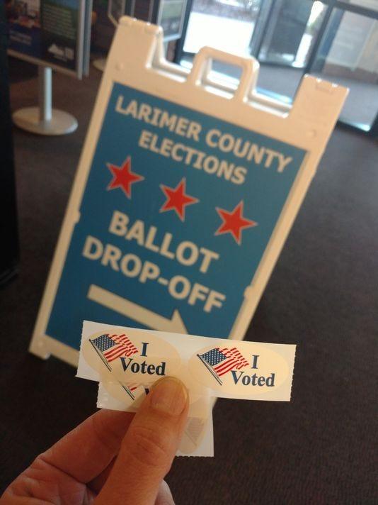 636161931420604968-636140477561156851-voted.jpg