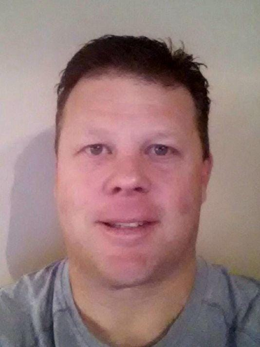 Steve Rolando headshot-0