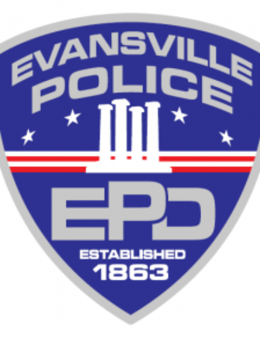 636169858901399541-636106701762970189-police-logo-1-.png