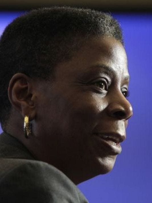 Ursula-Burns.jpg
