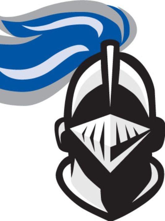 636192452385445647-635975747765554349-SacredHeart-logo.jpg