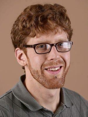 John Hult, Readers' Watchdog