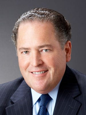 Don Pierson Don Pierson is secretary of Louisiana Economic Development