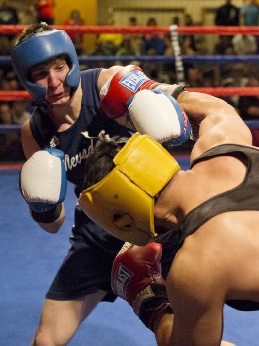 636218251210388993-nevada-boxing.jpg
