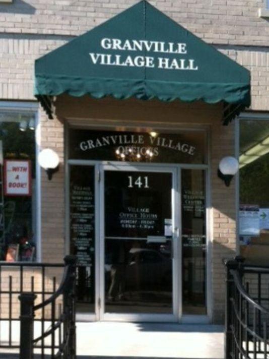 635981247389827777-Village-Hall-close-up