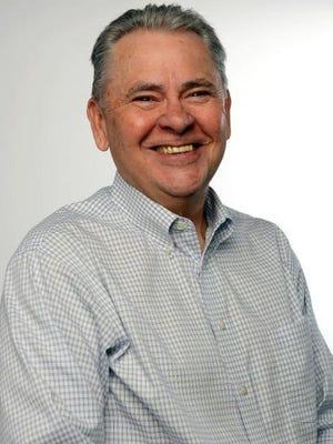 Steven R. Reed