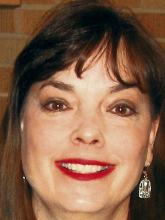 Susan Oliva