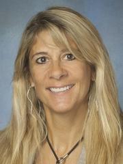 Carol Craig, Craig Technologies