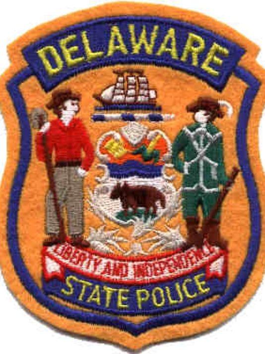 Delaware State Police