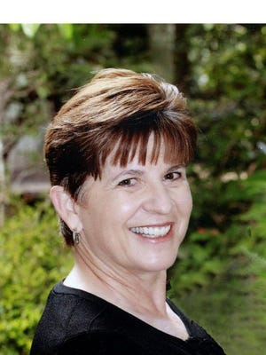 Dori Smith