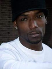 Tacono Conner was shot and killed in Des Moines on