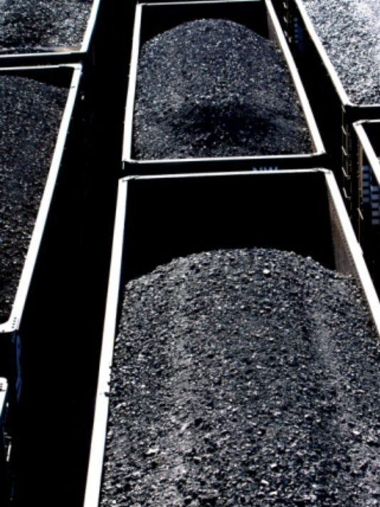 636268060130621902-coal.jpg