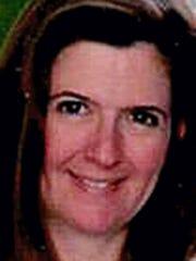 Annemarie Fitzpatrick
