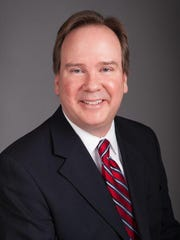 Jeffrey Proehl