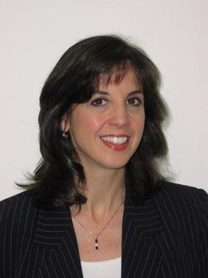 Laura Knochen-Davis