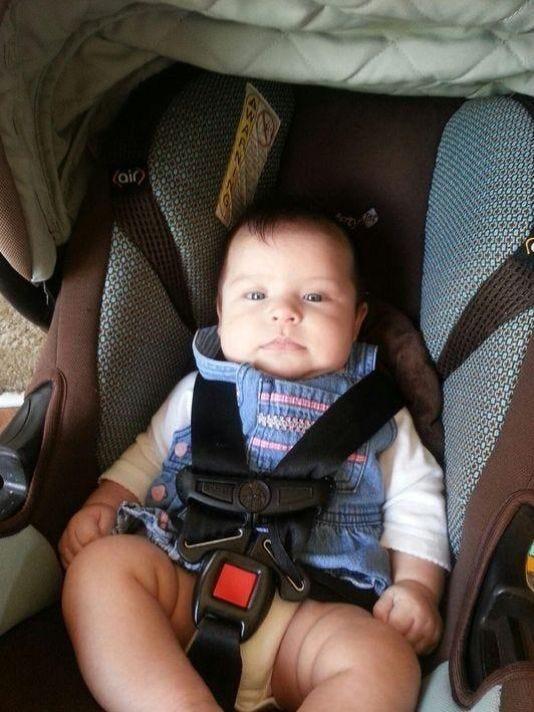 Baby-Janna.jpg