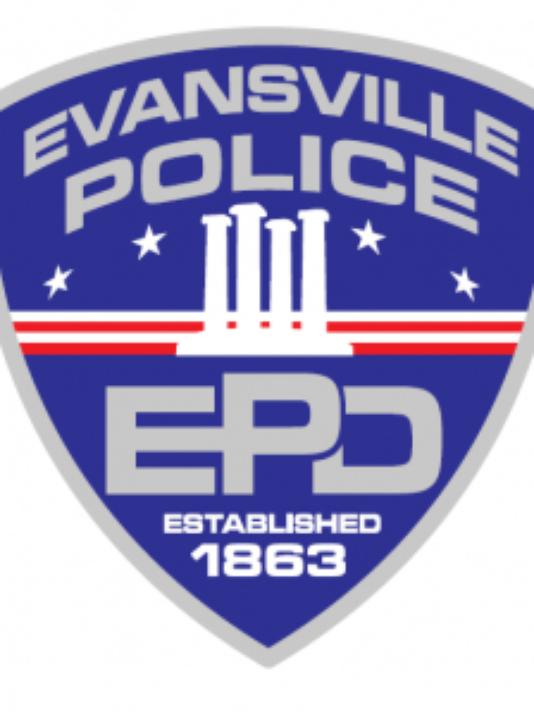 636290780716800440-636106701762970189-police-logo.png