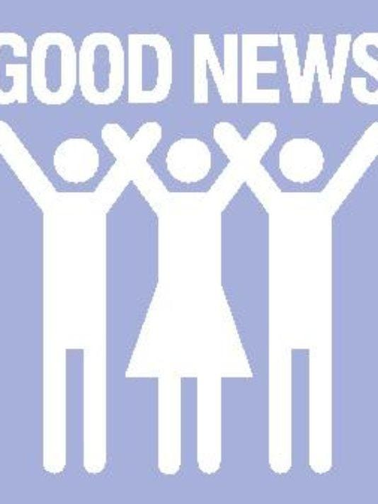 good news roundup (1)