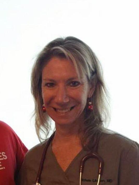 YN-Dr.-Michele-Libman.JPG