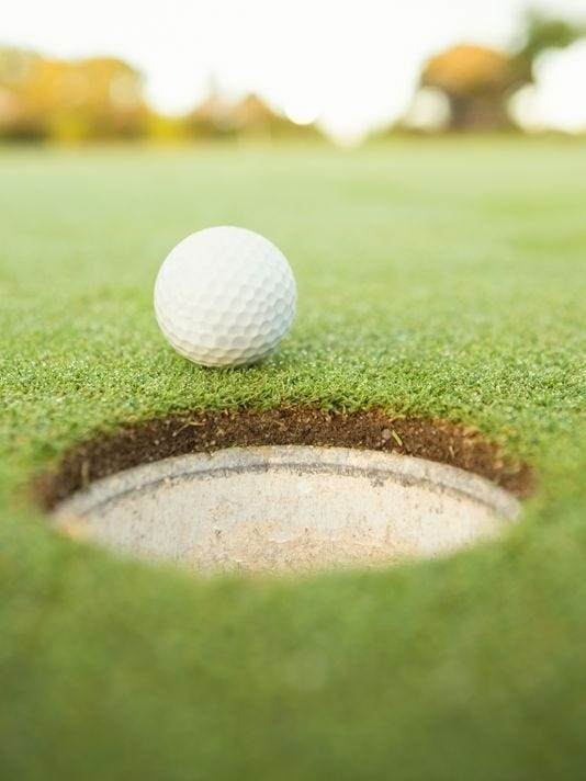 Golf-ThinkstockPhotos-502873635.jpg