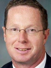 State Rep. Stan Saylor