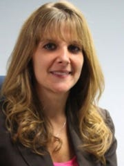 Gina Villani