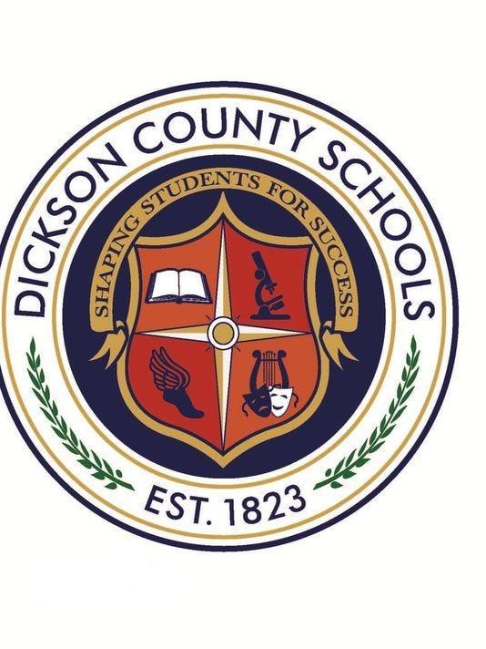 636335518997331651-Schools-Seal.JPG