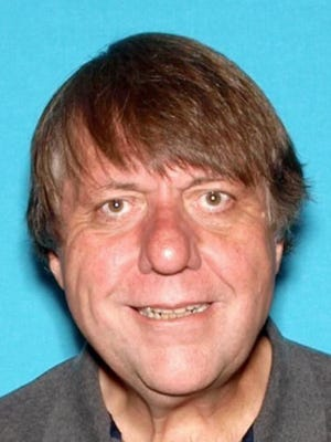 Search resumes for missing Thousand Oaks man, Clyde Miller.