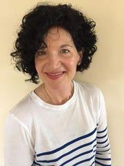 Janet Tauro