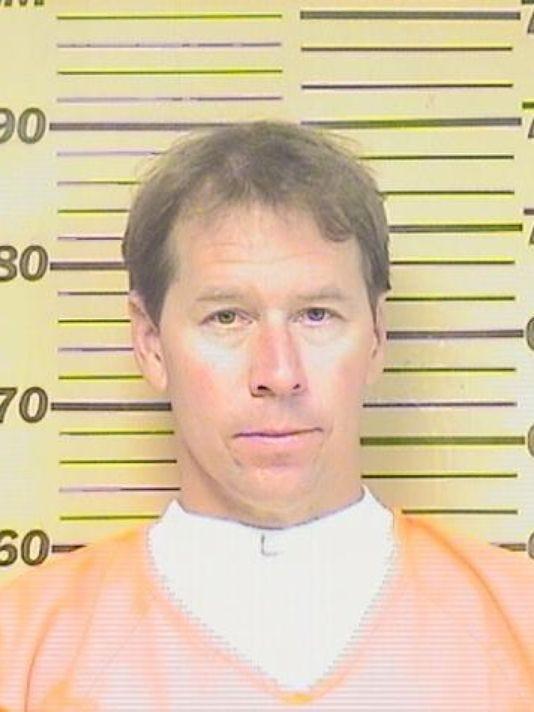Klinski pleads guilty