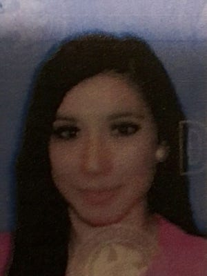 A missing Belhaven woman has been found safe.