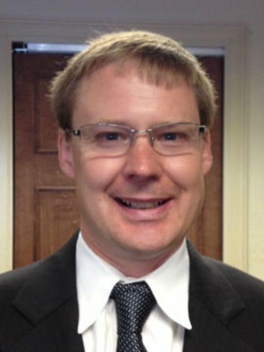 Shawn Minnich