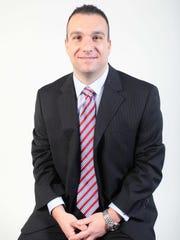 Daniel A. Norselli