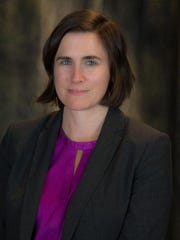 Sheila Reynertson
