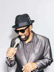 Stax star William Bell will salute fellow Memphis soul icons Hi Records and Royal Studios in concert on Saturday.