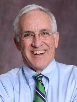 Robert Saul