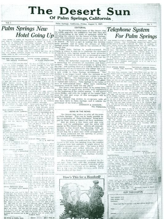Aug.-5-1927-Desert-Sun-Front-Page.JPG