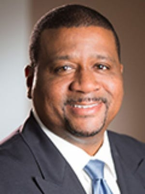 Sean Pittman is the founder and co-chair of the Big Bend Minority Chamber of Commerce and senior attorney and CEO of Pittman Law Group.