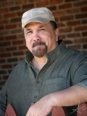 """Join SyFy Channel's """"Ghost Hunters"""" at the Southern"""