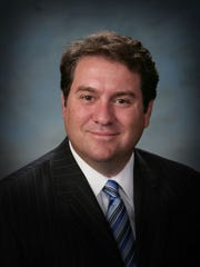 Attorney Genaral Mark Brnovich
